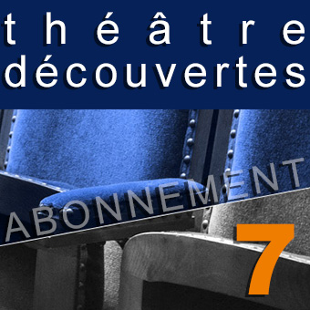 transversales-abonnement-07-theatre-decouverte